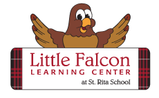 Little Falcon Learning Center